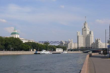 Прогнать сайт Большой Устьинский мост как сделать сайт и перенести его на хостинг